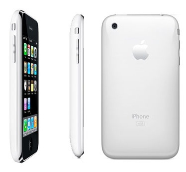 85025-iphone-3g-white