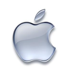 http://www.borjan.es/wp-content/uploads/2009/11/apple-logo.jpg